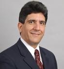 Robert Muccilli